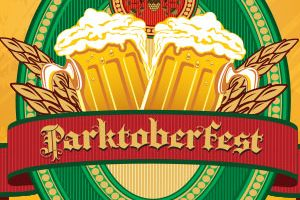 2021 Parktoberfest