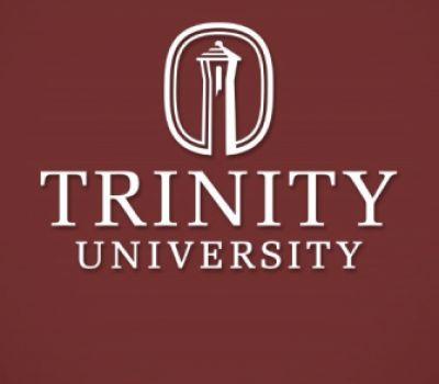 Trinity University Partnership