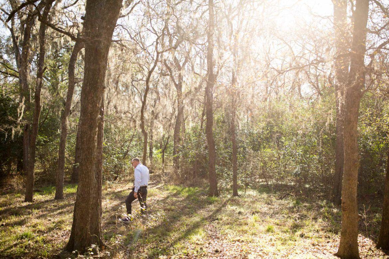 Park Advocates to Take on 'Renewing and Repositioning' Brackenridge Park