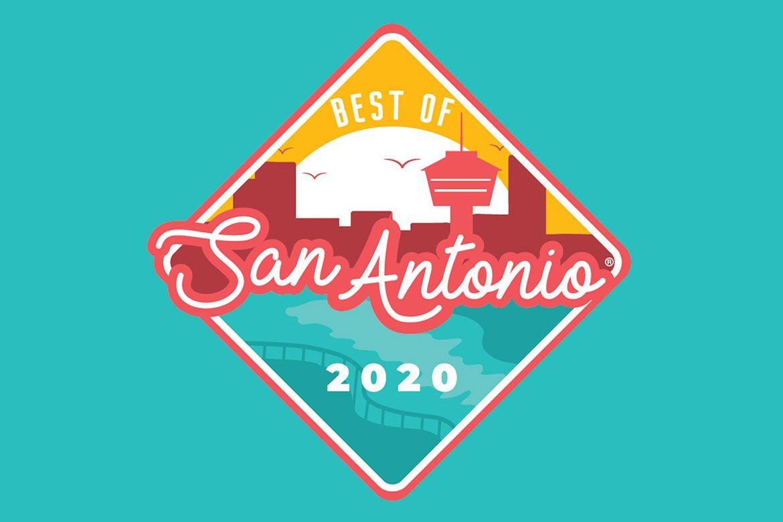 Winner of Best City Park 2020