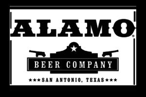 Alamo-Beer-Web-Logo-300x200.png