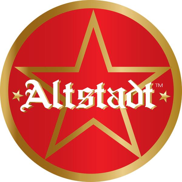 Alstadt.png