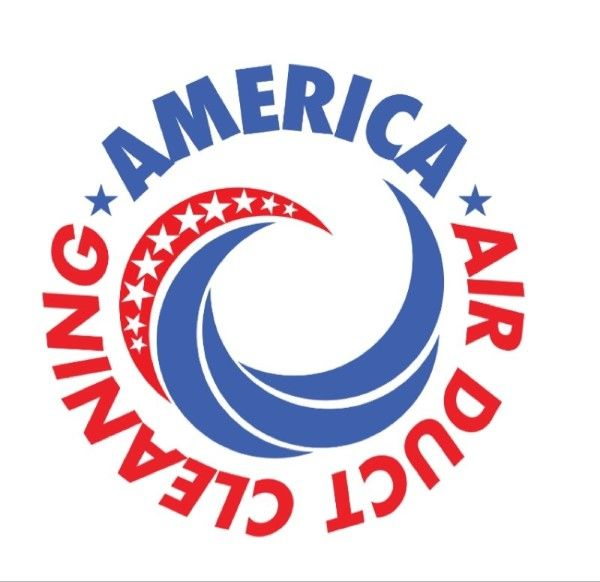 America-Air-Duct.jpg