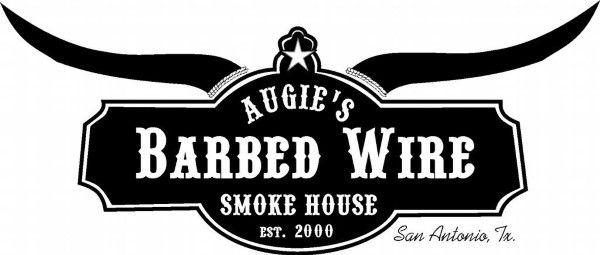 Augie-s-BBQ.jpeg