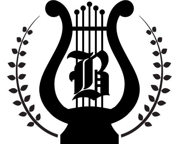 Beethoven-Logo.jpg