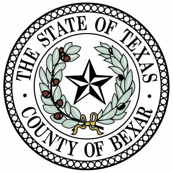 Bexar-County-Seal-Color-JPG.jpg