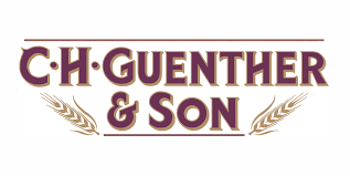 CH-Guenther.png