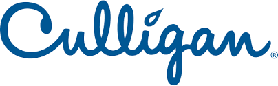 Culligan.png