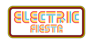 Electric-Fiesta.png