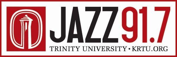 KRTU-Jazz-Logo-1-LARGE.jpg
