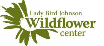 Lady-Bird-Wildflower-Center-logo.jpg