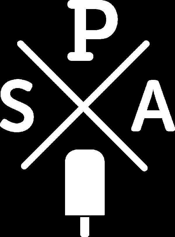 Paleteria-SA.png
