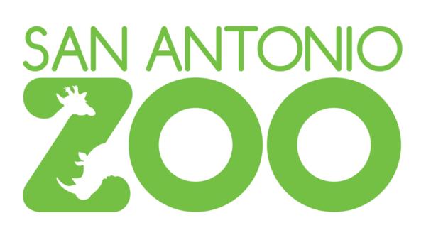 SA-Zoo-logo.png