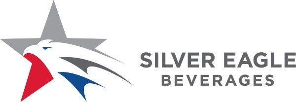 SEB-Logo-RGB-horizontal.jpg