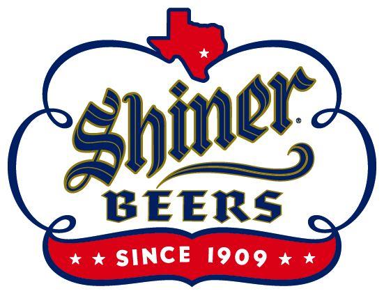 Shiner-Beer.jpg
