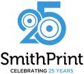 SmithPrint.png