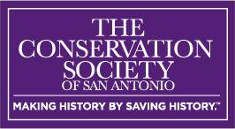 Society-Logo-Final-CMYK.jpg