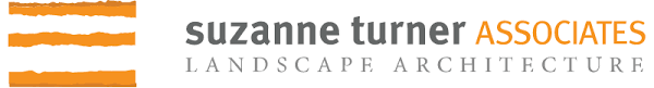 Suzanne-Turner-logo.png