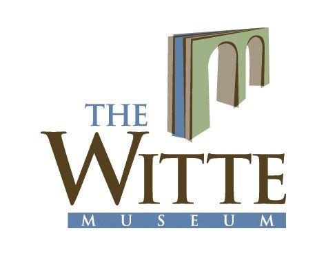 Witte-Logo-Color-6.jpg