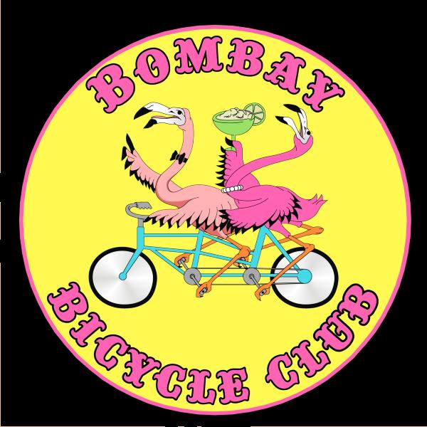 bombay-bicycle-club-logo.png