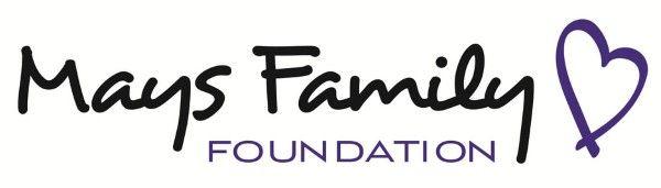 mays-family-logo.jpg